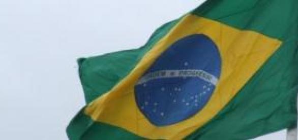 Brasil sofrendo consequências de suas escolhas