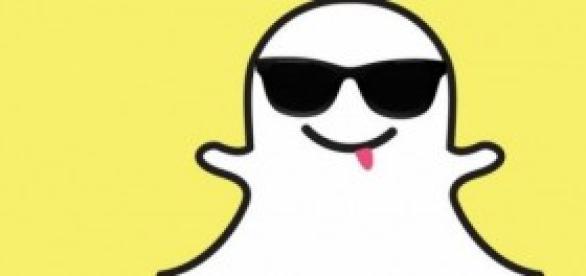 Icono de la famosa aplicación
