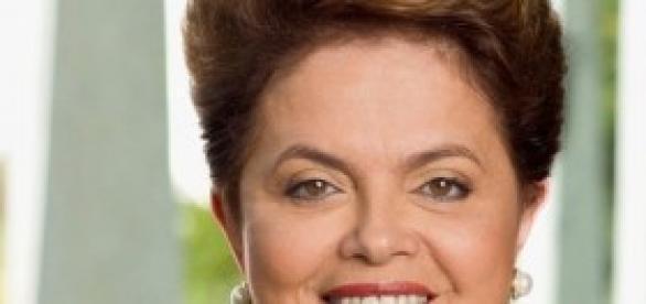 Dilma Rousseff continuará sus políticas sociales.