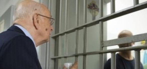 Indulto e amnistia news ottobre14 pianeta carceri