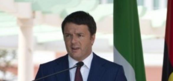 Aumento tasse e tagli ai fondi del Governo Renzi