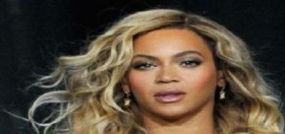Beyoncé, de cantante a diseñadora