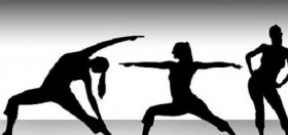 Equilíbrio e coordenação motora