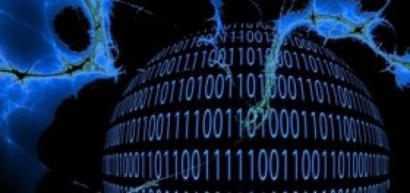 Alerta mundial por ciberataques
