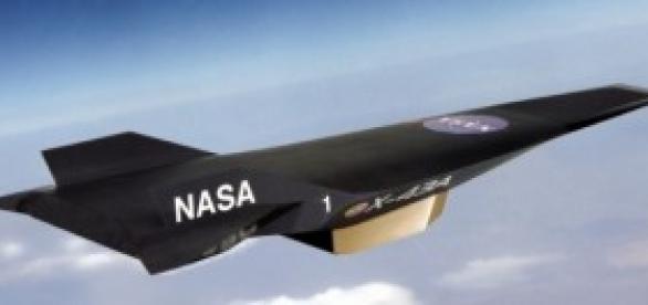 Explota el cohete Antares de la NASA.