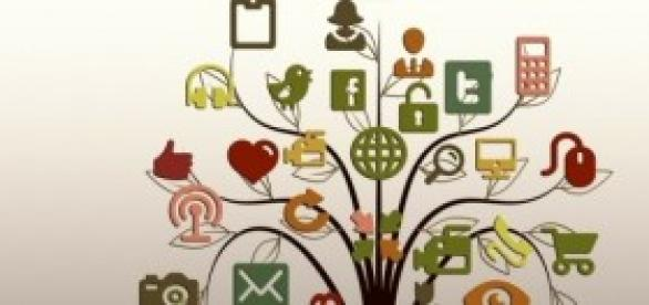 Una nueva red social llega a la vida virtual