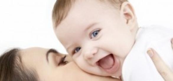Bonus bebé: requisiti, come ottenerlo, differenze