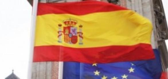economía española sigue creciendo
