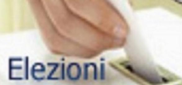Elezioni amministrative a Reggio Calabria