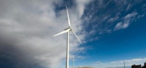 Energia e meio ambiente (Freestockphotos)