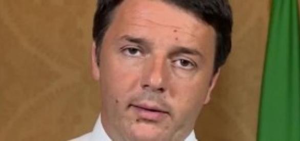 Il DEF di Renzi è incostituzionale? I dubbi di M5S