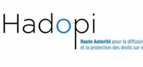 l'HADOPI se defend contre ses opposants
