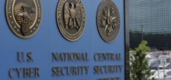 La NSA progamme sa cyberdefense