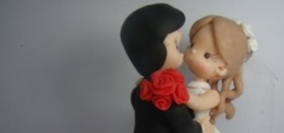 Os padres deveriam se casar?