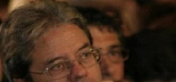 Paolo Gentiloni sarà il nuovo capo della Farnesina
