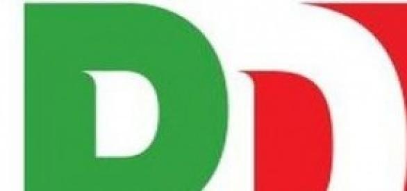 Sondaggi politici sull'operato del PD.