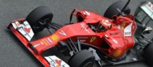 Diretta Tv Formula 1 Gp Giappone  Ottobre Replica Rai E Info Streaming