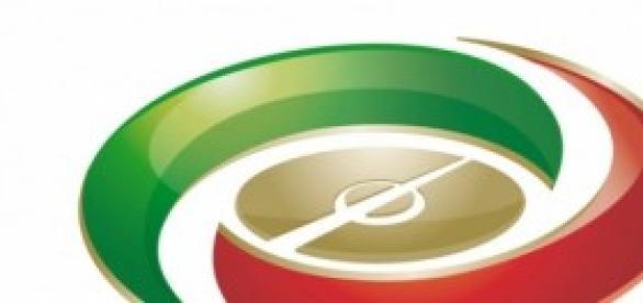 Resumen de varios partidos italianos