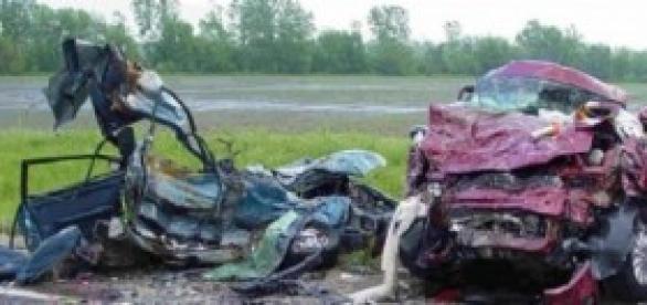 Giro di vite per chi guida sotto effetto di droghe