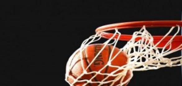 Plata de la selección femenina de baloncesto