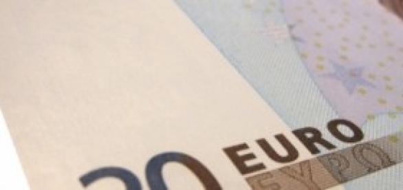 Vai ser possível enviar dinheiro pelo Facebook