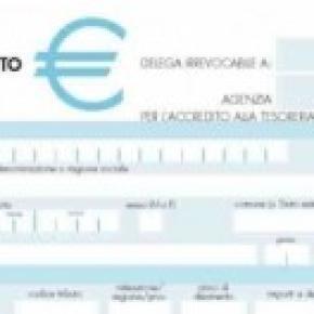 Finest Pagare F Online With Pagare F Online With Modello F24 Pagamento Canone  Rai.