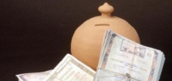 Deficiente administración del tesoro público