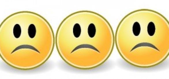 Ricardo Carvalho triste e arrependido