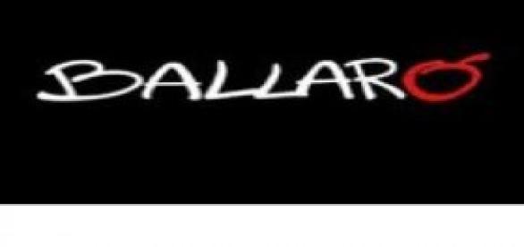 Sondaggi Ballarò 07/10/2014 e intenzioni di voto