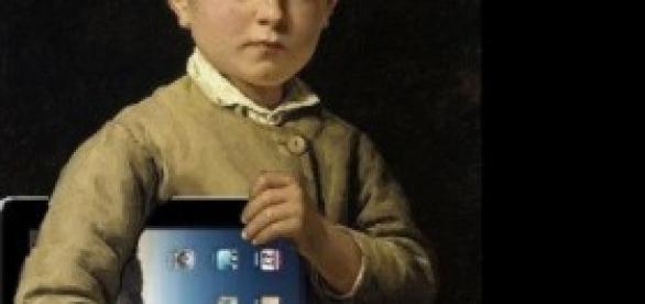 Carta dei diritti internet, Rodotà: pronta bozza