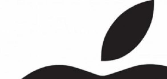 Comparación entre productos Apple.