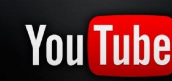 Youtube presenta suscripción para evitar anuncios.