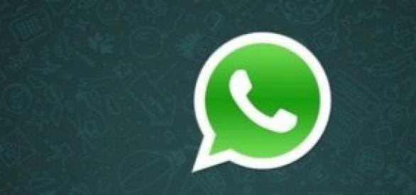 Whatsapp desactivaría el doble check próximamente