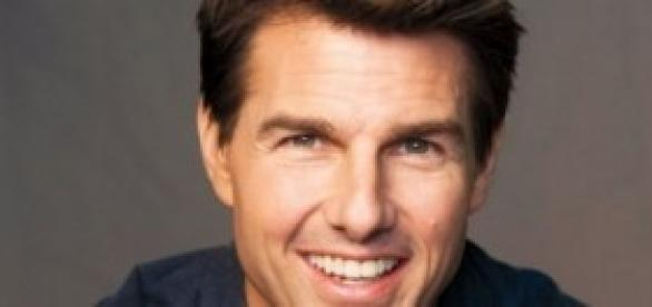 Tom Cruise vende su finca