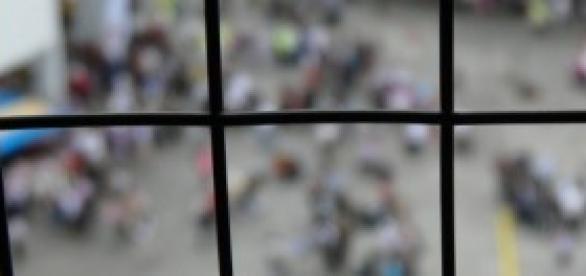 Amnistia e indulto, Grasso: misure alternative