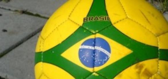 Campeonatos Estaduais são populares no Brasil