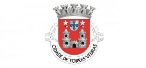 Cidade de Torres Vedras com menos carros e ruído
