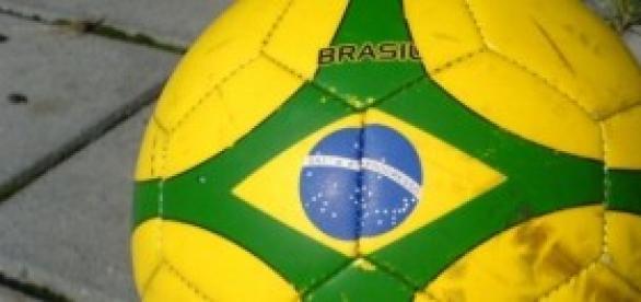 Hoje começa a decisão da Copa do Brasil