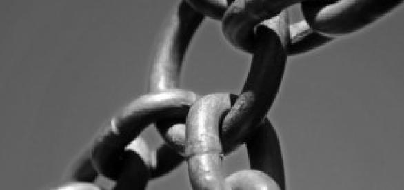 Amnistia e indulto, news su carceri e Sappe