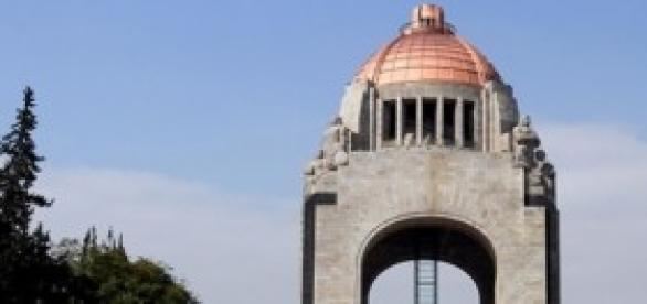 Cartéis continuam a assombrar o México
