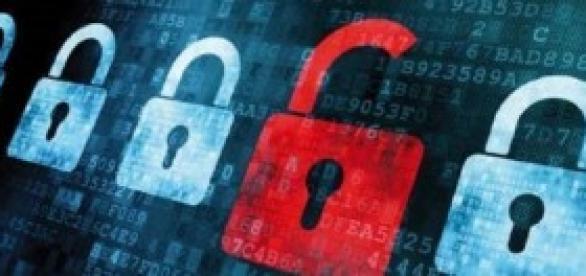 cybercriminalité en Algérie