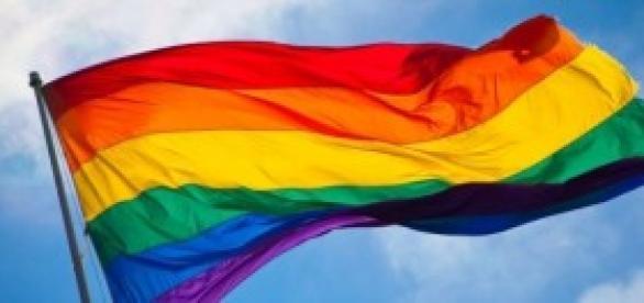 Homofobia é causa de mortes e agressões no Brasil