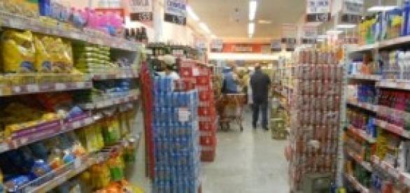 Mais de 200 casos por ingestao de detergente