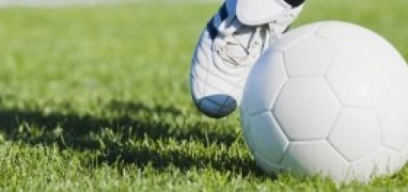 Reus, jugador Alemán jugará en España