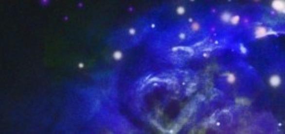El Universo repartirá el mensaje de la Tierra