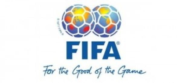 FIFA, for the Good of the Game