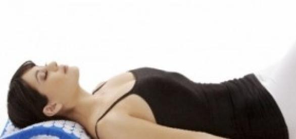 La ciencia española elimina el dolor de espalda