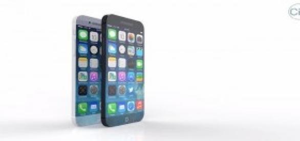 Las 5 mejores aplicaciones iOS