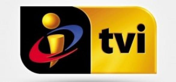 TVI, estação líder em reality-shows
