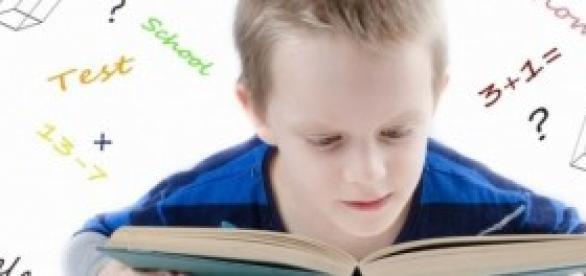 A concentração como ponto de partida nos estudos